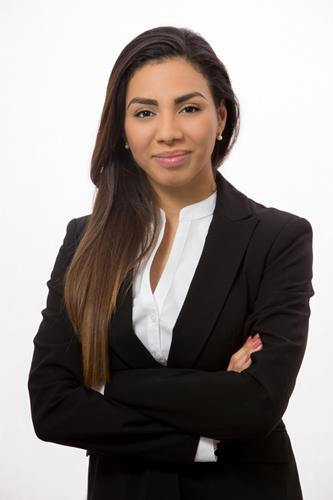 Diana E Gonzalez Real Estate Agent Rodeo Realty